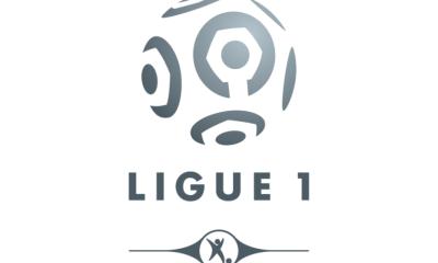 Ligue 1 - Retour sur la 16e journée : Le LOSC est le seul parmi les 7 premiers à avoir gagné.