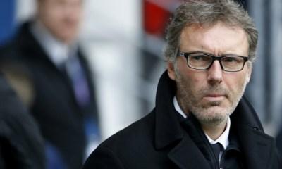 Manchester United/PSG - Carrick évoqué comme intérimaire pour remplacer Mourinho, Laurent Blanc pour le long terme