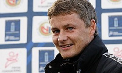 Manchester United/PSG - Ole Gunnar Solskjaer pour remplacer Mourinho selon The Telegraph