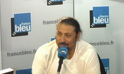 Mercato - Rabésandratana préfère Idrissa Gueye à Leandro Paredes