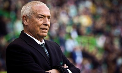 """Ferreira : """"Henrique a une connaissance,une perception du foot très pragmatique et positive"""""""