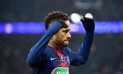 Le PSG annoncera la décision pour Neymar ce mercredi, selon O Globo