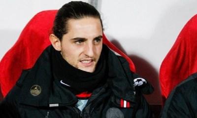 Mercato - Aucune arrivée supplémentaire au milieu, Tuchel demande la réintégration de Rabiot selon Téléfoot