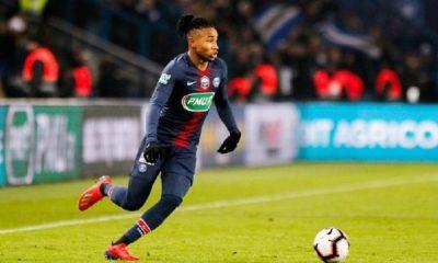 Mercato - Christopher Nkunku, Arsenal pousse pour un prêt avec option d'achat selon le Daily Mail
