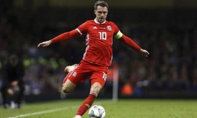 Mercato - Ramsey devrait finalement passer sa visite médicale et signer à la Juventus Turin