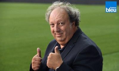 """PSG/Dijon - Stéphane Bitton et le mystère Choupo-Moting : """"Ce soir, c'est le moment ou jamais"""""""