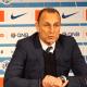 """PSG/Montpellier - Der Zakarian """"Cela fait chier... On voulait bien défendre"""""""
