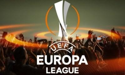 Europa League - Le Stade Rennais s'est qualifié en 8e de finale grâce à sa victoire face au Betis Séville !
