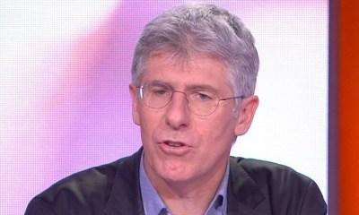 Doucet soutient Aulas dans ses propos et remet un taquet au PSG