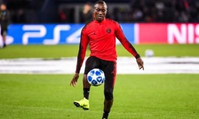 Diaby titulaire lors de la victoire de l'Equipe de France U20 contre l'Argentine