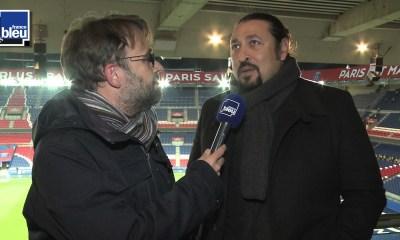 """Rabesandratana: """"Le chantier c'est le milieu de terrain,c'est forcément la priorité du club"""""""