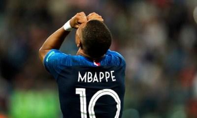 France/Islande - Kurzawa et Mbappé très certainement titulaires, Kimpembe risque de rester sur le banc