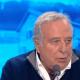 Daniel Hechter donne son analyse des problèmes du PSG actuel et donne quelques conseils