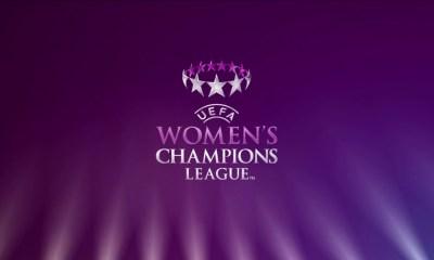 PSG/Chelsea - Paris est éliminé de la Ligue des Champions dans un scénario cruel