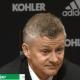 """PSG/Manchester United - Solskjaer """"Après être revenu au score, ils étaient très sûrs d'eux"""""""