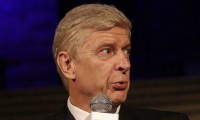Arsène Wenger vers un poste à la FIFA plutôt qu'au PSG, indique Le Parisien
