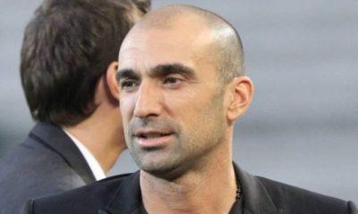 """Alonzo """"La victoire du PSG, en vrai, on s'en fout...Mbappé me fait regarder Paris"""""""