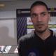 """Toulouse/PSG - Areola """"On avait à coeur de gagner ce match... On a envie de battre les records"""""""