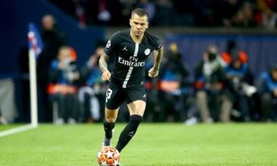 Dani Alves et le PSG en bonne voie pour une prolongation de contrat, annonce RMC Sport