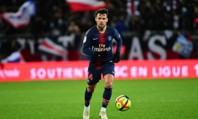 """Juan Bernat annonce qu'il aimerait """"revenir en Liga"""" dans sa carrière"""