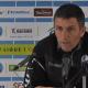 """PSG/Strasbourg - Thierry Laurey """"C'est pas une forteresse, c'est pire !"""""""