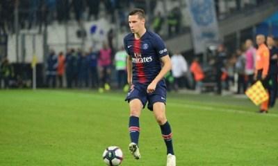 PSG/Nantes - Draxler et Dani Alves possiblement remplaçants, Thiago Silva et Verratti titulaires selon Le Parisien