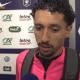 Rennes/PSG - Marquinhos revient sur le scénario de la finale et exprime ses regrets