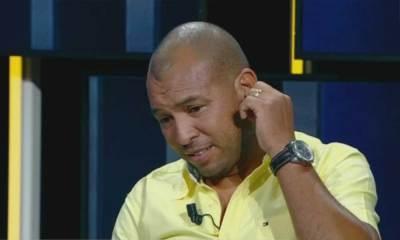 """Cesar: """"C'est dur de garder 100% d'engagementdans les 38 rencontres de championnat tout au long de la saison"""""""