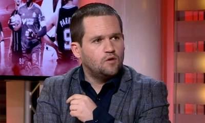 """Tarrago explique l'absence de baisse des salaires au PSG : une """"relation basé sur l'argent"""""""