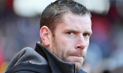Anciens - Son amour pour le PSG, ses dix ans au club, l'échec en Ligue des Champions... Sylvain Armand se confie