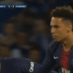 Les images du PSG ce lundi : match nul face à Strasbourg et quelques choses diverses