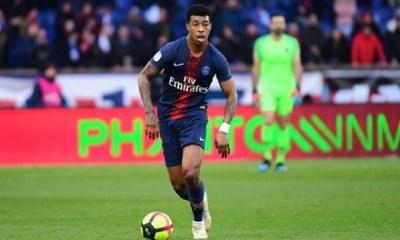 Kimpembe a un rendez-vous avec le PSG après sa saison décevante, annonce Le Parisien