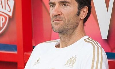 """Le Progrès confirme que Christophe Baudot """"devrait"""" rejoindre le staff médical du PSG"""