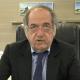 Le projet alternatif de la réforme de la Ligue des Champions proposé par la FFF détaillé par Le Parisien