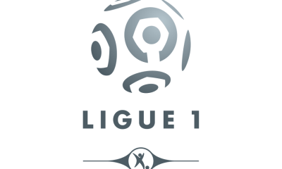 Ligue 1 - Retour sur la 35e journée: nuls à Paris et à Lyon, le podium reste ouvert