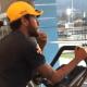 Neymar a repris le travail à vélo, pas encore celui sur le terrain