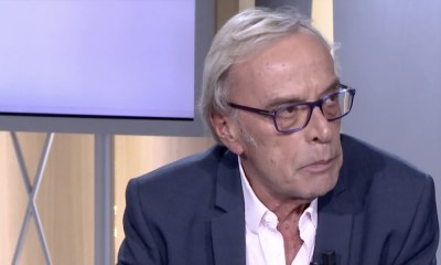"""Grimault: Donnarumma """"je pense que ce serait une très bonne affaire pour le PSG"""""""