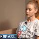Le nouvel avocat de celle qui accuse de Neymar de viol menace de partir à son tour