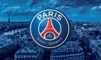 Le PSG annonce son partenariat avec PINGAN