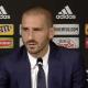 Mercato - Le PSG s'est renseigné pour Leonardo Bonucci, selon Goal Italia