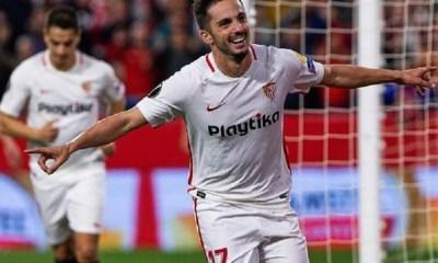 """Mercato - Le transfert de Sarabia au PSG sera réglé dans les """"prochains jours"""", annonce AS"""