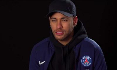 Mercato - Neymar chercherait déjà un logement sur Barcelone, explique Sport