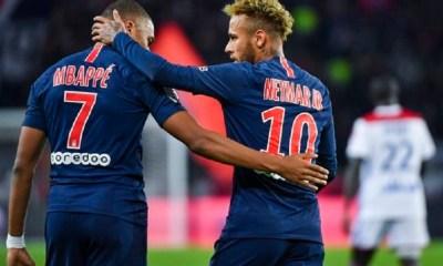 Mercato - Le FC Barcelone compte recruter Neymar et Griezmann cet été, la folie continue du côté de Sport