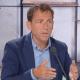 Mbappé aux Jeux Olympiques 2020 ? Le non catégorique de Daniel Riolo