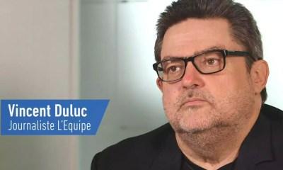 """Duluc: """"s'il faut défendre le club, s'il faut défendre l'entraîneur, Leonardo va le faire !"""""""
