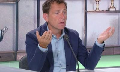 """Riolo: """"Il va falloir un autre milieu de terrain parce qu'il y a toujours un gros déficit dans ce secteur-là"""""""
