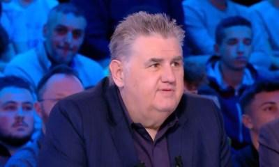 """Ménès """"Rabiot a perdu 6 mois de sa carrière et le PSG a super mal géré le dossier"""""""