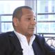 Mercato - Le père de Neymar dément la réunion avec le Barça