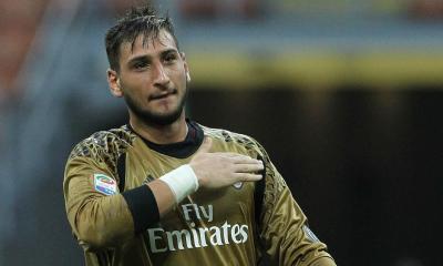 Mercato - Pour Donnarumma, l'AC Milan demande plus que 20 millions et Areola selon Sky Sport
