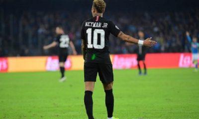 Mercato - Neymar, L'Équipe évoque l'offre du Barça avec Coutinho, Rakitic et 40 millions d'euros